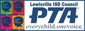Lewisville ISD Council of PTAs
