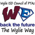 Wylie ISD Council of PTAs