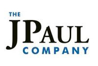 The J Paul Company
